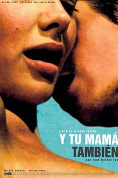 Magic Memories, Rollin Stones, Diego Luna, Romantic Night, David Lynch, Married Men, Documentaries, Tv Series, Erotic