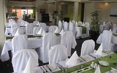 Conference venues and conference centre at Auckland . Contact us for moer information! Pc App Store, Function Room, Park Hotel, Auckland, Conference, Centre, Table Decorations, How To Plan, Home Decor