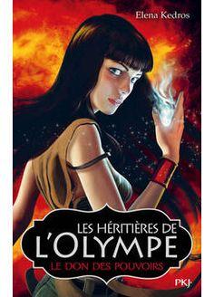 """Bien qu'elle se soit échappée des pièges de Nagala, Leya est peinée par la perte de son pouvoir : """" le soupir d'hiver """". Kaliko, de son côté..."""
