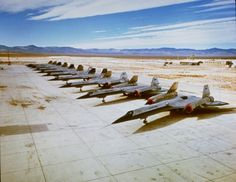 A-12 Ground movement.. GROOM LAKE - AREA 51 A-12 ARCHANGEL CIA PROJECT OXCART. SR-71 Converted. They were SR-71 A models. Flight Crews called them Brand X