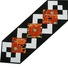 SIMPLY A PLEASURE TABLE RUNNER AND PLACE MATS 430x432 SIMPLY A PLEASURE TABLE RUNNER AND PLACE MATS
