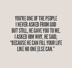 Loving Him Quotes Simple Really Cute Love Quotes For Him  Pixyquotes  Sayings  Pinterest