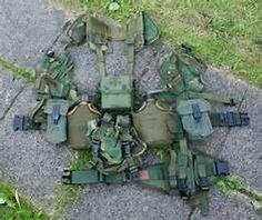 Aws Cct Pararescue Lbe 1980s 90s Alice Gear Tactical