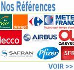 Se préparer aux tests officiels de français à Toulouse (DELF, DALF, TCF, Bulats)