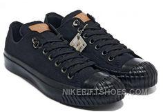 http://www.nikeriftshoes.com/monochrome-black-converse-new-york-tops-canvas-super-deals-ix2yt.html MONOCHROME BLACK CONVERSE NEW YORK TOPS CANVAS SUPER DEALS IX2YT Only $59.00 , Free Shipping!