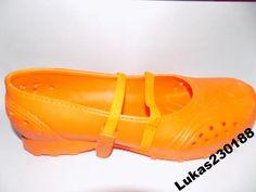 Kroksy buty basenowe piankowe Promocja!!!