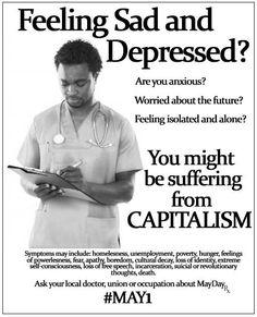 Feeling Sad?   motley
