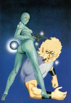 animepaper.net_picture_standard_anime_space_adventure_cobra_lady_and_cobra_130969_croixdusud_preview-5e3e8ef2.jpg (686×1000)