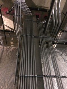 Pin by GPAEducation on All about Electrical engineering | Electrical installation, Pipes