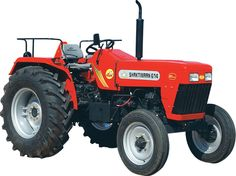 tractor-1.gif (600×448)