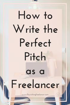 No matter where you live, landing lucrative writing assignments does not need to be difficult. The secret to a profitable freelance writing career is to start small and build it from there. Creative Writing Jobs, Freelance Writing Jobs, Make Money Writing, Writing Tips, How To Make Money, Editing Writing, Design Thinking, Creative Business, Business Tips