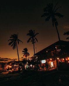 Today Im beat #philipines #malapascua #town . . . . . . . . . . . . . . . . . . . . . . . . #vsco #vscocam #instagood #pinoy #travelph #travelphilippines #islandlife #paradise #beachlife #itsmorefuninthephilippines #shotzdelight #travelrise #mydestinationguide #seepilipinas #travelphotography #travelstory #beach