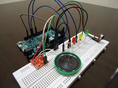 7 best Arduino Due images in 2017 | Arduino, Exploring, Research