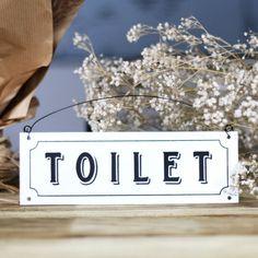 Cartel Toilet