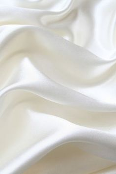 Gentle white silk fabric iPhone 1 wallpaper and background White Silk, All White, Pure White, Art Texture, White Texture, Moon Shadow, Shades Of White, White Aesthetic, New Wall