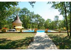 Villa Chambre Du Paradis