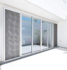 ワイドスライディング | YKK AP株式会社 Sash, Windows, Ramen, Window