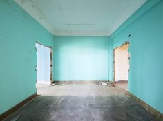 "Saatchi Art Artist Alfonso Batalla; Photography, ""Color Choice, limited edition 2 of 6"" #art #photography"