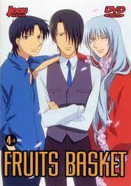 The true three musketeers :D poor Hatori.