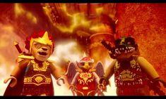Lego Chima, Legends, Princess Zelda, Fictional Characters, Art, Art Background, Kunst, Performing Arts, Fantasy Characters