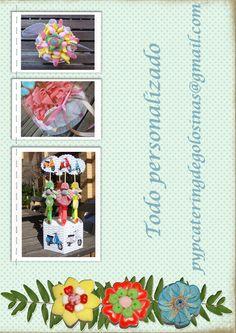 PyP catering de golosinas pypcateringdegolosinas@gmail.com Buffet eventos productos para marketing candy bar chuches sweet personalizado etiquetas libros tarjetas cajas https://es-es.facebook.com/pages/PP-catering-de-golosinas/547752995247812