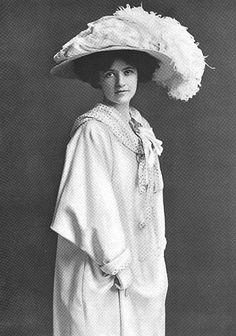 marguerite clarke 1910