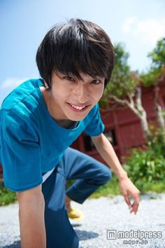 Kento Yamazaki, Japanese Boy, Yokohama, Asian, Poses, Guys, Face, Beauty, Style