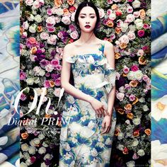 Find More Fabric Information about 140cm wide 13.5mm blue lotus leaves print silk linen fabric for summer shirt dress a little transparent and hard fabric,High Quality silk embroidered fabric,China silk print fabric Suppliers, Cheap silk fabric green from Dora Lao on Aliexpress.com