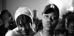 The Wrecking Crew which includes A-Reece, Ex Global, Flame, Ecco & Mellow drop a new joint titled 'Tell Me … African Videos, Music Download, Juice, Juices, Juicing