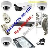 Pasang Camera CCTV High Definition ( HD ) Murah Jakarta - Pasang Iklan Gratis, Jual Beli, Iklan Baris | Iklaniklane.com
