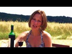 Judith Hildebrandt - Ich hab Lust mit dir zu spielen 2011