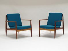 mid century lounge chairs-3.JPG