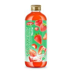 Jojonavi Fruit Juice Oem Private Label Nectar Strawberry Juice 750ml , Find Complete Details about Jojonavi Fruit Juice Oem Private Label Nectar Strawberry Juice 750ml,Fruit Juice Names,Canned   Fruit Juice,Nectar Juice from Fruit & Vegetable Juice Supplier or Manufacturer-NAM VIET PHAT FOOD CO.,LTD  http://jojonavi.com/product-portfolio/fruit-drink.html