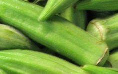 Quiabo Para Diabetes – Receita Caseira Kefir, Bolo Diet, Celery, Cucumber, Vegetables, Food, Natural, Okra For Diabetes, Sweets For Diabetics
