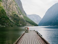 What happens on Voss? Find attractions and activities like Hiking, mountain biking, skydiving, alpine skiing in Voss. Voss is a municipality and a traditional district in Hordaland county, Norway.