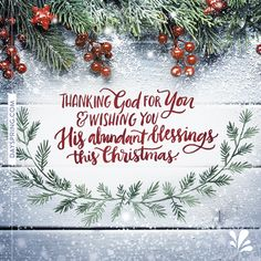 36 Ideas For Holiday Quotes Inspirational Merry Christmas Christmas Wishes Quotes, Christmas Card Messages, Christmas Blessings, Merry Christmas To You, Noel Christmas, Holiday Cards, Merry Christmas Quotes Wishing You A, Ecards Christmas, Christmas Wishes Christian