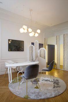 10 Idees De Bureau Deco Bureau Decoration Bureau Bureau
