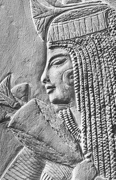 مصري فرعوني