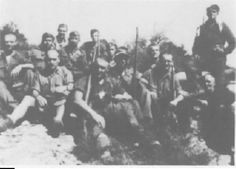 Military History, Old Photos, Greece, Books, Outdoor, Old Pictures, Greece Country, Outdoors, Libros