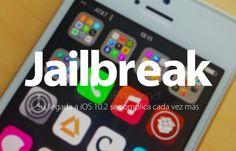El Jailbreak de iOS 10.2 es cada vez más complicado http://blgs.co/kX9LYz