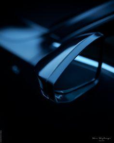 Steve Stiglmayr on Behance Audi A7 Sportback, Behance, Cars, Artist, Vehicles, Autos, Car, Automobile, Artists