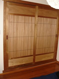 japanese sliding doors for changing the doors in the house japanese sliding doors white door doors inspiration house design pinterest