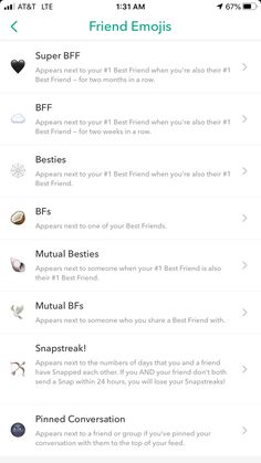 spam names for ideas Name For Instagram, Cute Instagram Captions, Instagram And Snapchat, Instagram Quotes, Snapchat Best Friends, Snapchat Friend Emojis, Snapchat Quotes, Friends Emoji, Snap Friends