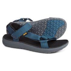 20bc1fb0163041 Teva Sanborn Universal Sport Sandals (For Men)