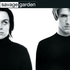 Listen to Truly Madly Deeply by Savage Garden - Savage Garden. Discover more than 53 million tracks, create your own playlists, and share your favorite tracks with your friends. 90s Childhood, My Childhood Memories, Playlists, Love The 90s, My Love, Fallout Boy, Sum 41, Savage Garden, 90s Girl