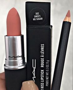 28 Popular MAC Lipstick Shades That Look Awesome on Everyone, Beautiful hades of nude lipsticks . - 28 Popular MAC Lipstick Shades That Look Awesome on Everyone, Beautiful hades of nude lipsticks - Mac Lipstick Colors, Mac Lipstick Shades, Lipstick For Fair Skin, Nude Lipstick, Makeup Lipstick, Makeup Cosmetics, Eye Makeup, Best Mac Lipstick, Witch Makeup
