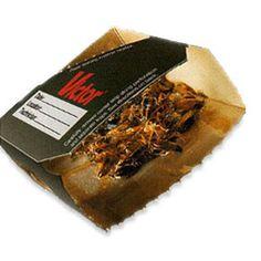 Roach Pheromone Traps - Case of 96. Free shipping!
