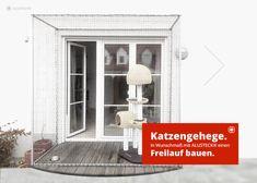 Die 7 Besten Bilder Von Mobel Deko Aus Treibholz Home Decor