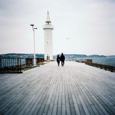 #Lighthouse. http://www.flickr.com/photos/soreikea/7173816120/in/contacts/
