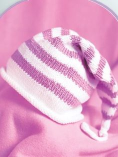 En şık 2012  7 Cüce Şapkası Yapılışı derya bakkal deryalı günler anlatımlı resimleri yapılışı